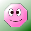 Аватар для Fajkovicr5