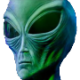 Calypson's avatar