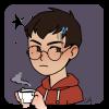 AoNathan avatar