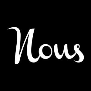 Profile picture for nous