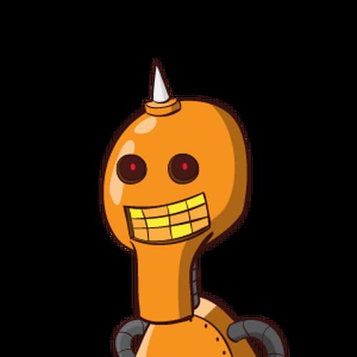 molbal94 profile picture