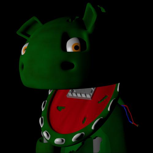 ToadBarfsRainbows profile picture