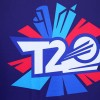 t20worldcup's Photo