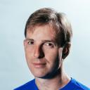 Yaroslav%20Bulatov's gravatar image