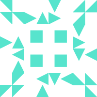 Group logo of Httpwwwdavislocksmithcompanycom