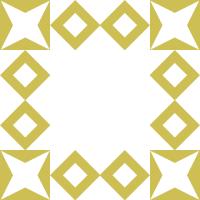 Avatar de AruceTep