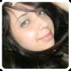 Lívia01's Photo