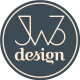jwill333's avatar