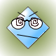 Аватар пользователя strategist