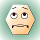 Avatar for user ricardo_15