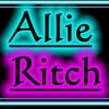 Profile picture of Allie Ritch