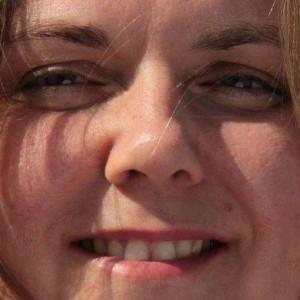 Profile picture for Beatrice Lührig
