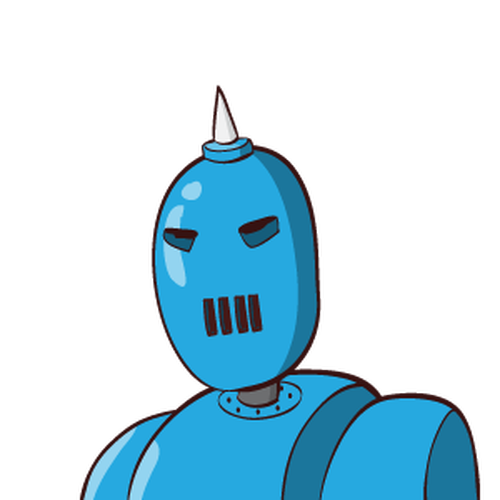 neoscribe profile picture