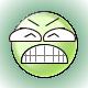 モンクレール そごう横浜 モンクレール 登録,モンクレール ブランソン グレー 服 ネットショッピング モンクレール アウトレット 長島 値段,モンクレール 愛媛