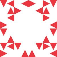 Group logo of Radon Gas