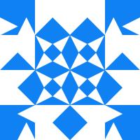 Group logo of Architects