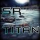 Sr_Titan