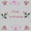 Christelle/rose T