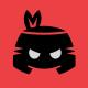 P1xel8ted's avatar