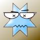 DL's Avatar (by Gravatar)