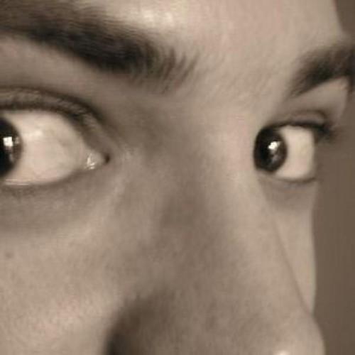fertuffo profile picture