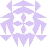 mkisame's avatar