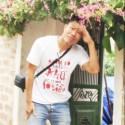 ngocthelong's Photo