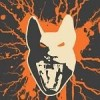 Dragonrhonin's avatar