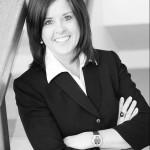Profile picture of Barb Ostrander