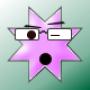 Trivia´ait Kullanıcı Resmi (Avatar)