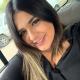 monica_10_6555
