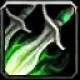 kjotvi991's avatar