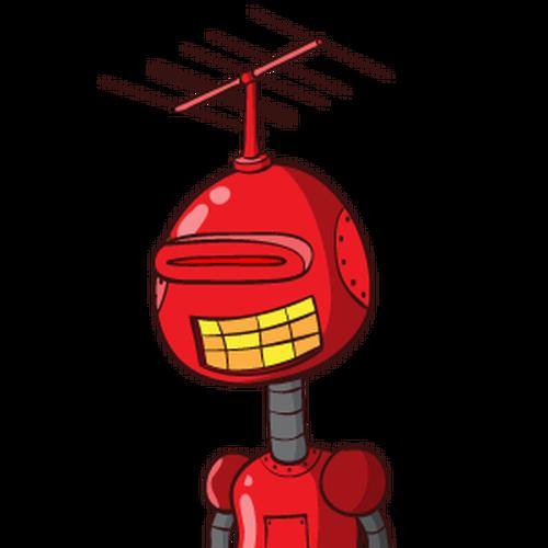 juggie profile picture
