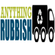Profile picture of AnythingRubbish