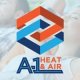 A-1 Heat & Air Conditioning