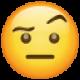 xViP's avatar