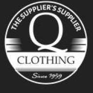 Qclothingwholesaler