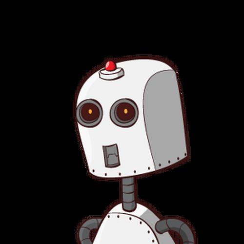 Demetrilog profile picture