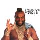 MMrrTT's avatar