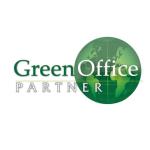 GreenOfficePartner