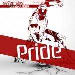 Prides Avatar