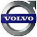 VolvoBug850's Photo