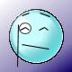 VNC's Avatar (by Gravatar)