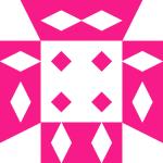 Uqibal
