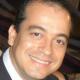 Carlo Pires's gravatar