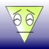 Аватар для Ecklochqs