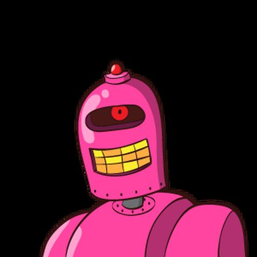 hexy profile picture