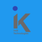 Profile picture of incktechnologies@gmail.com