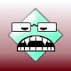 Аватар для coehearcive