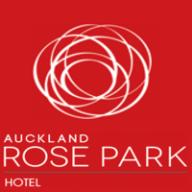 roseparkhotel
